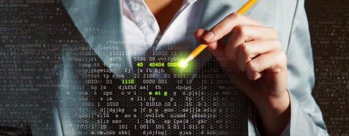 escroquerie logiciel espion