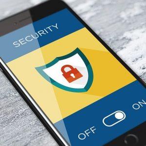 Comprendre comment les pirates informatiques peuvent pirater votre téléphone ?