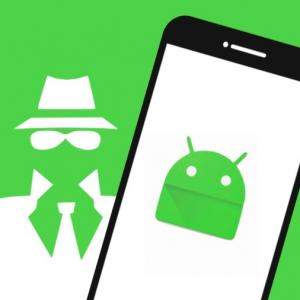 Comment faire pour espionner un téléphone portable sans le savoir?