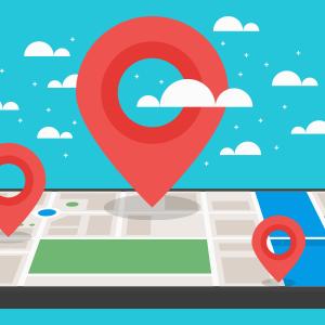 Qu'est-ce qu'un traceur GPS de téléphone et comment fonctionne-t-il ?