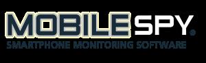 avis complet et détaillé du logiciel espion mobile spy