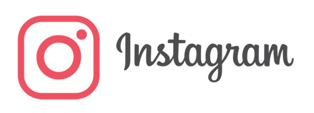 logiciel application pour espionner instagram