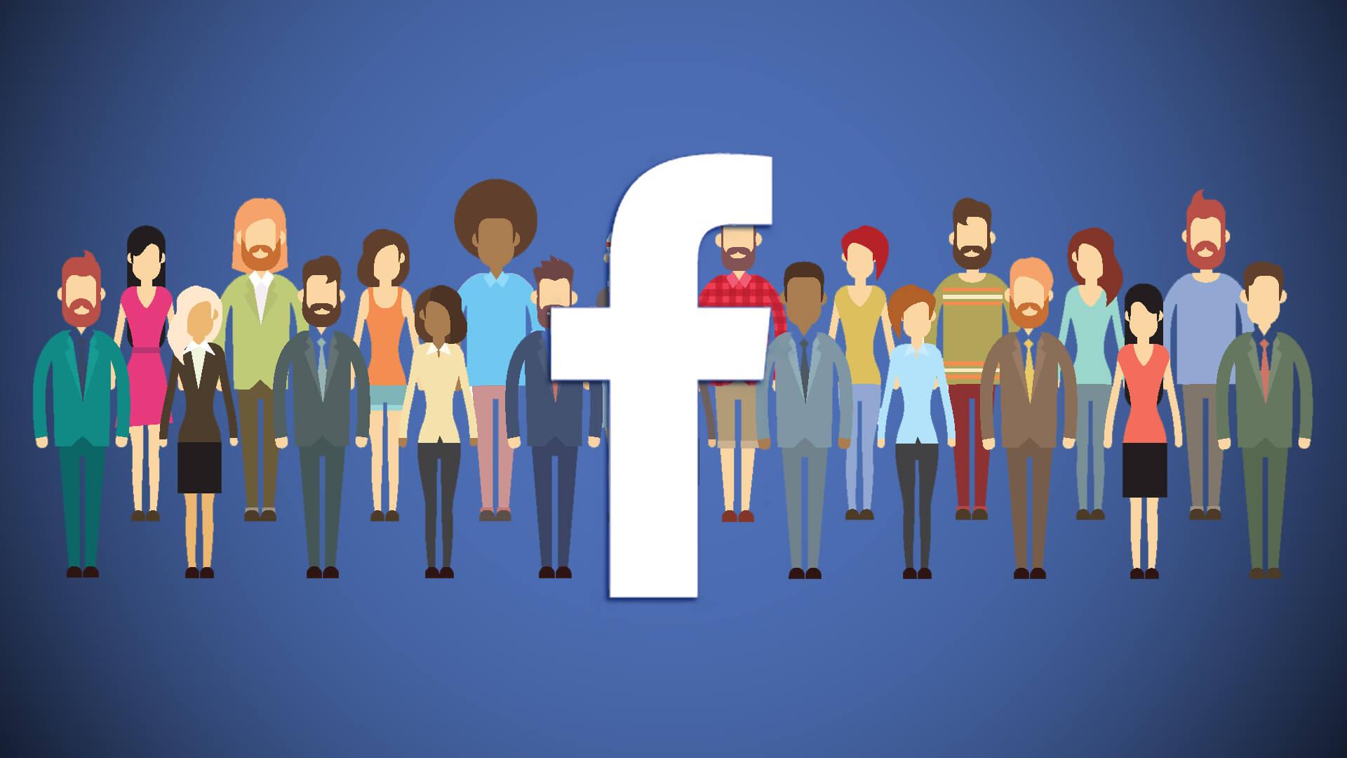 epionner facebook
