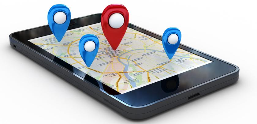 meilleur logiciel application pour localiser un téléphone