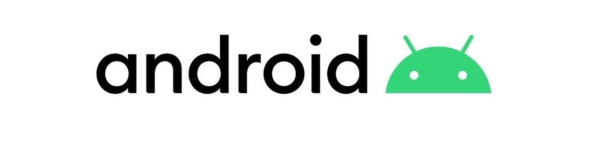 meilleure application logiciel espion android