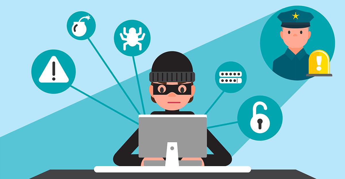 meilleure application logiciel espion