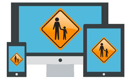 meilleur logiciel application de controle parental