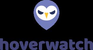 avis hoverwatch application espion