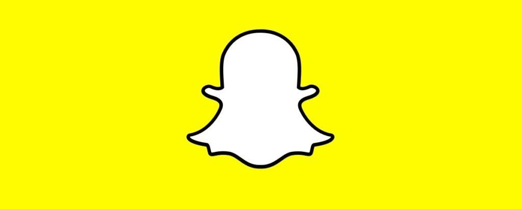 logiciel application pour espionner snapchat
