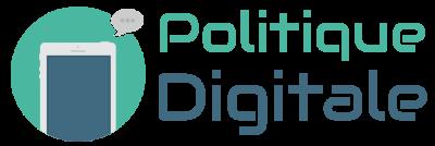 Politique-digitale.fr