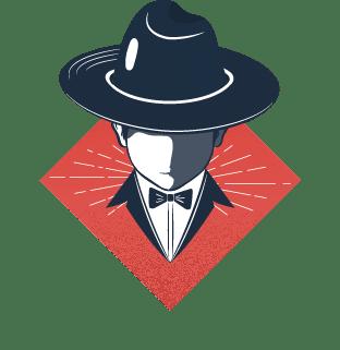 logiciel espion conjoint infidèle
